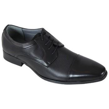 Zapatos de vestir Kebello Zapatos S111-21A