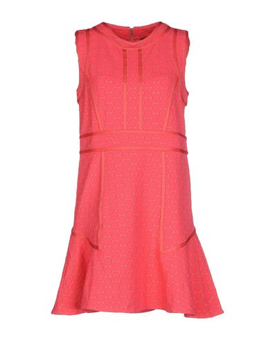 MARC BY MARC JACOBS Minivestido mujer