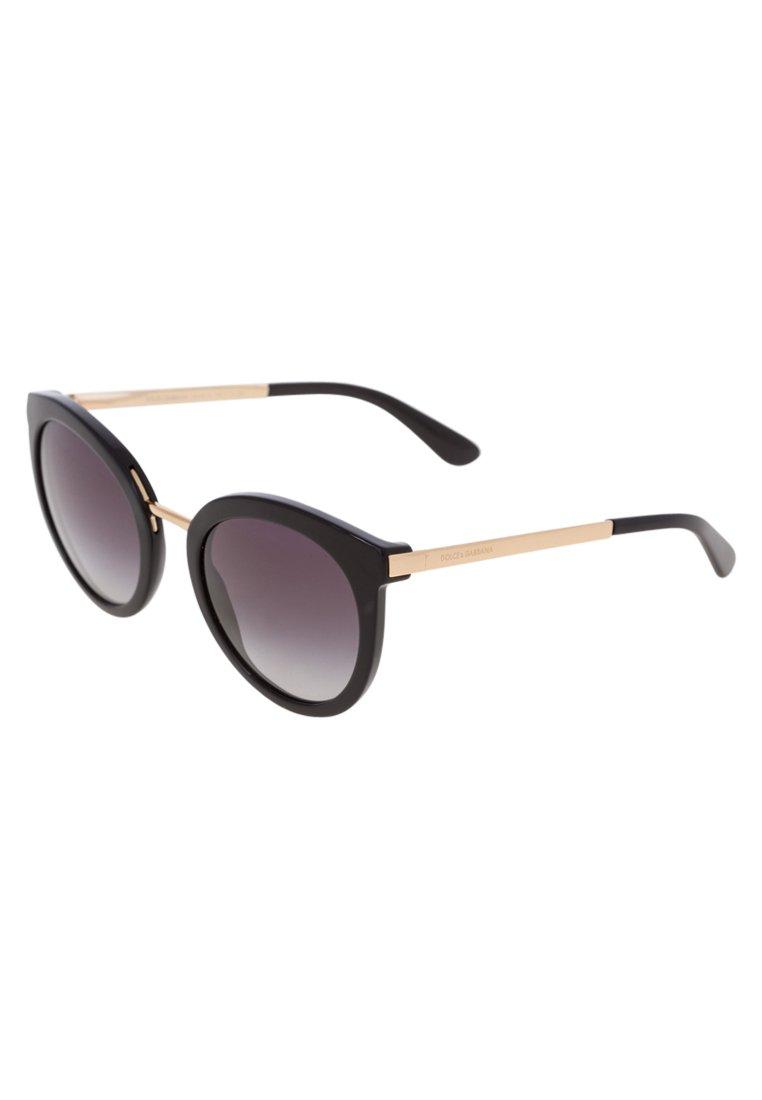 Dolce&Gabbana Gafas de sol black