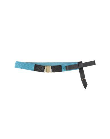 MSGM Cinturón mujer