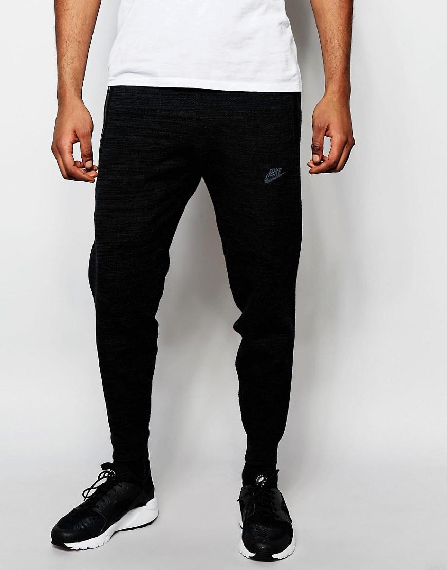 Piramida Moment Krov Pantalones Nike Estrechos Goldstandardsounds Com