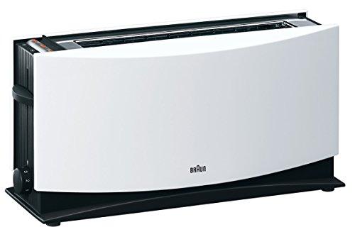 Braun - Tostador HT500