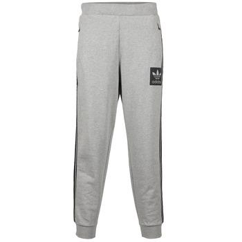 Pantalón chandal adidas STR ESS SWP