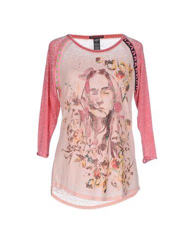 CUSTO BARCELONA Camiseta mujer