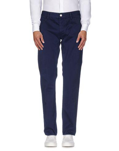 LOVE MOSCHINO Pantalones hombre