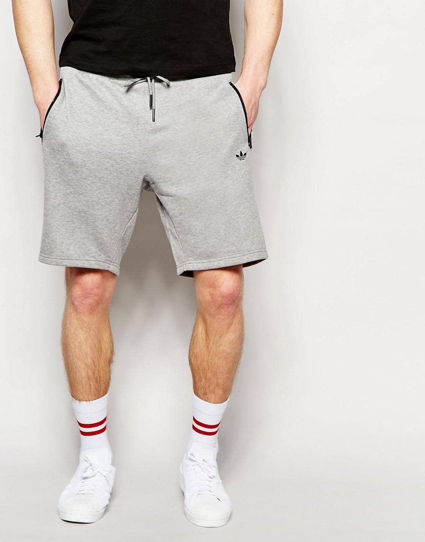 Pantalones cortos AJ7453 Essentials de adidas Originals