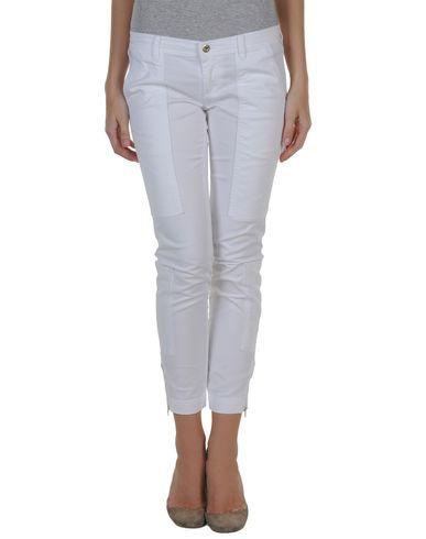 D&G Pantalones mujer