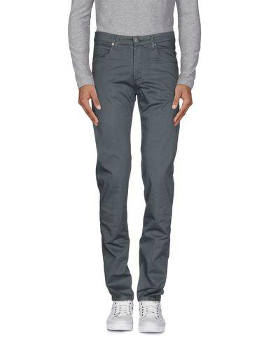 P.ZONE Pantalones hombre