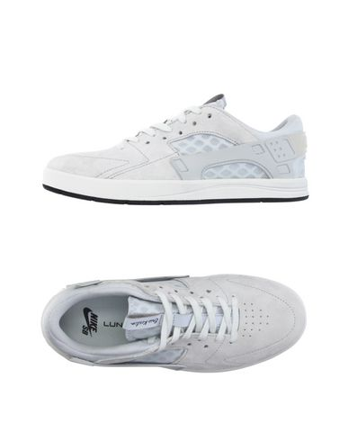 NIKE Sneakers & Deportivas hombre