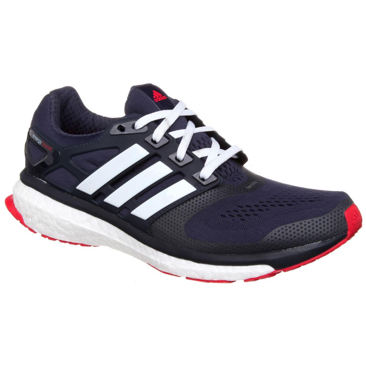 nuevas zapatillas adidas energy boost