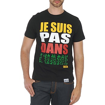 Camiseta Wati B TEE