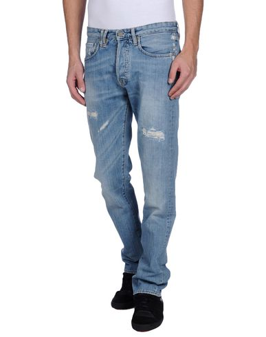 CYCLE Pantalones vaqueros hombre