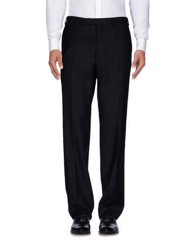 CANALI Pantalones hombre