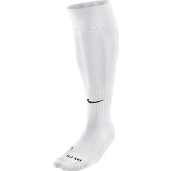 Calcetines Nike Football Dri fit