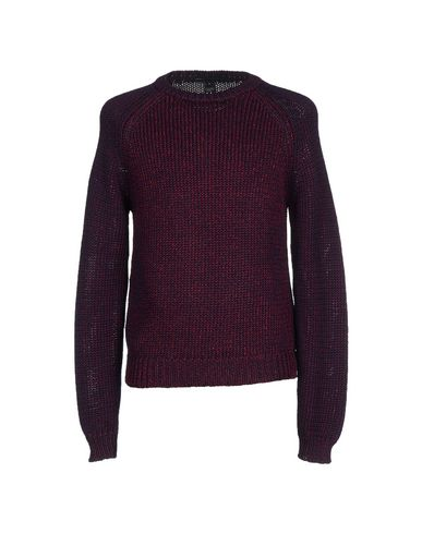 MARC BY MARC JACOBS Pullover hombre
