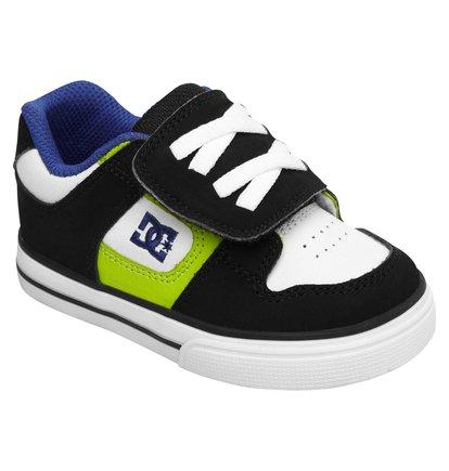 Pure V ? Zapatillas bajas de skate de niño - Roxy