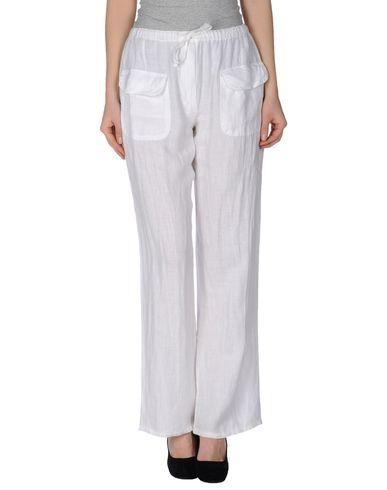 MASTRO MODA Pantalones mujer