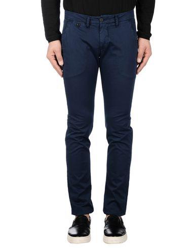 STAFF JEANS & CO. Pantalones hombre