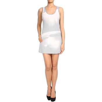 Vestido Diesel - Vestido para Mujer ORA
