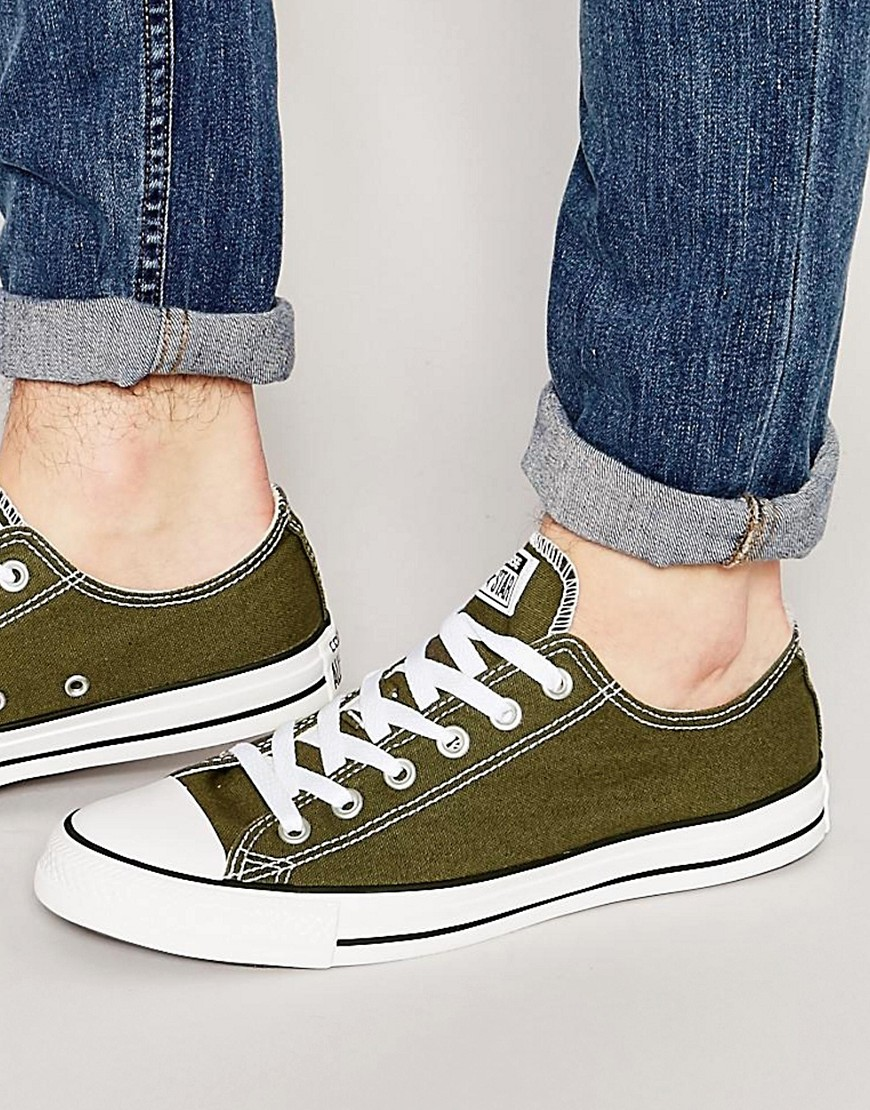 zapatillas converse all star colores
