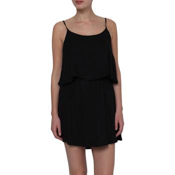 Vestido O'neill Solid Loepard Dress