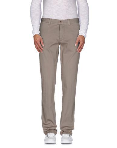 IVY OXFORD Pantalones hombre