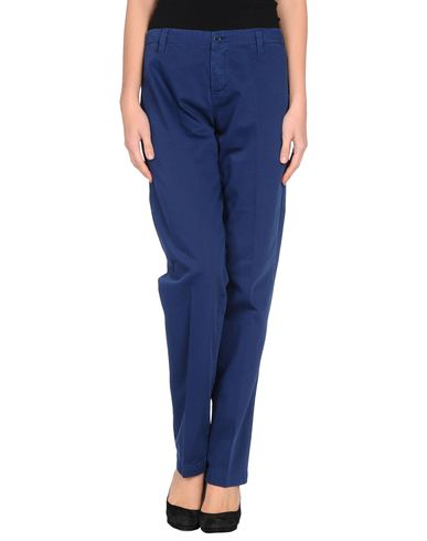 ASPESI Pantalones mujer