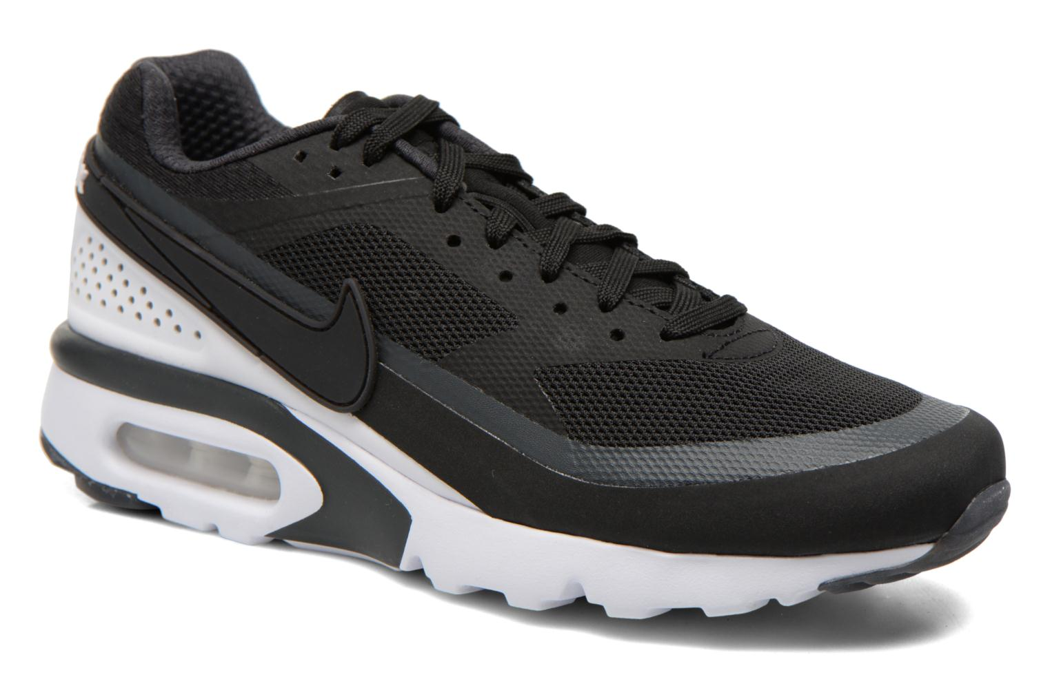 Nike Air Max Bw Ultra by Nike Negro