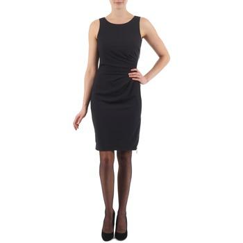 Vestido Esprit BEVERLY CREPE