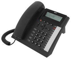 Tiptel 1020 - Teléfono de oficina (importado)