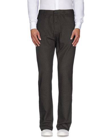 SELECTED HOMME Pantalones hombre