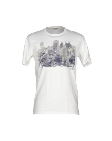 ONLY & SONS Camiseta hombre