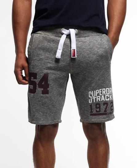 Pantalones cortos Trackster Sweat