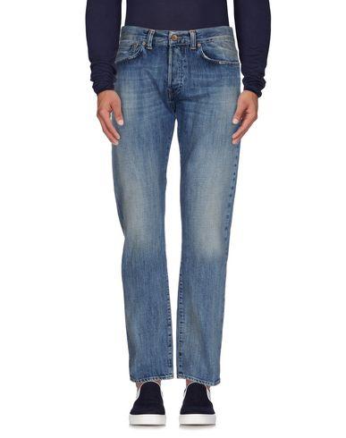 EDWIN Pantalones vaqueros hombre
