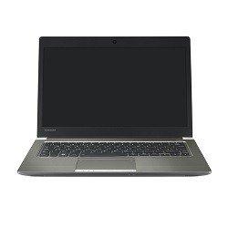 Toshiba Sat. Z30-B-13N i3-5015U 4GB SSD128GB W8 13