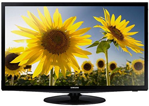 Samsung T24D310EW - Televisor (59,94 cm (23.6