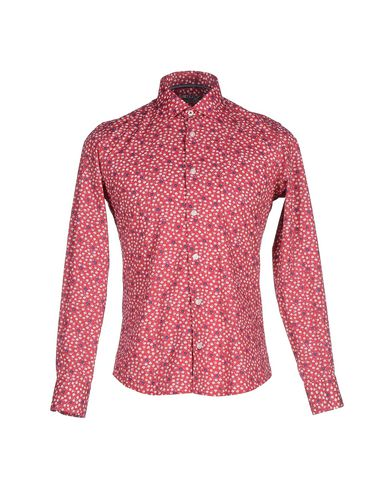 AT.P.CO Camisa hombre