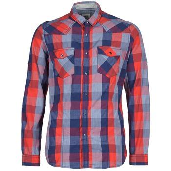 Camisa manga larga Esprit ANITALO