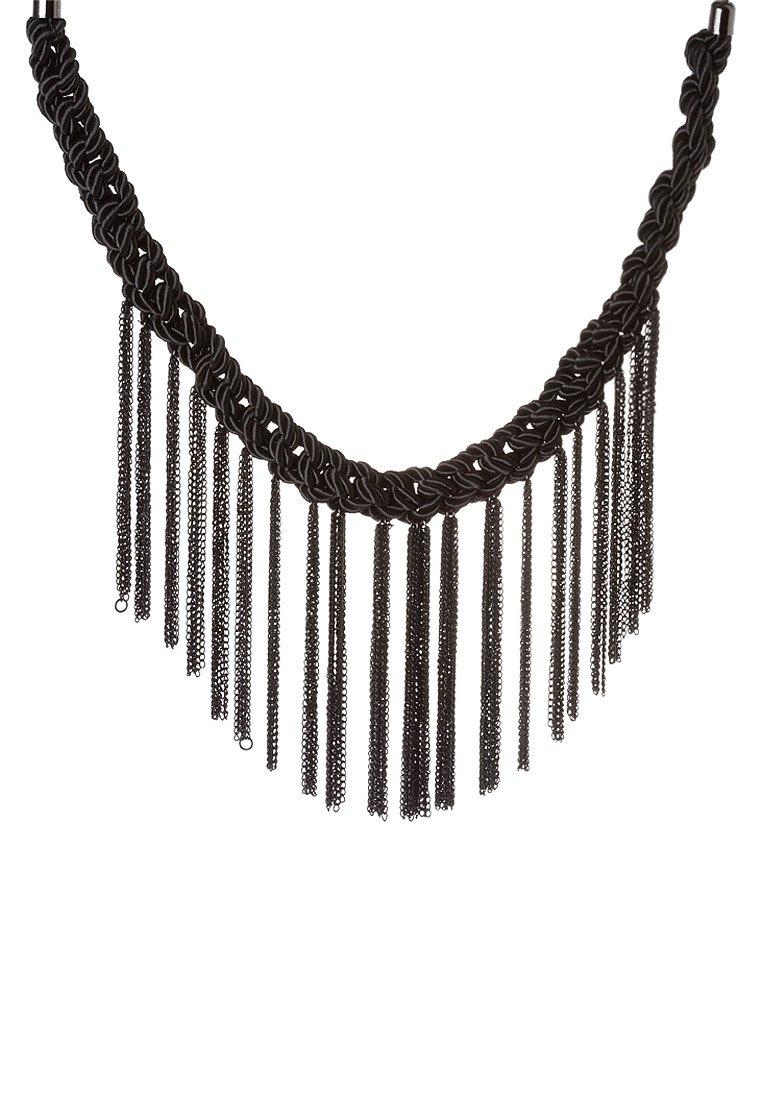 ONLY ONLDARKAN Collar black