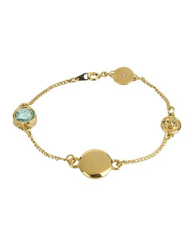 MARC BY MARC JACOBS Pulsera mujer