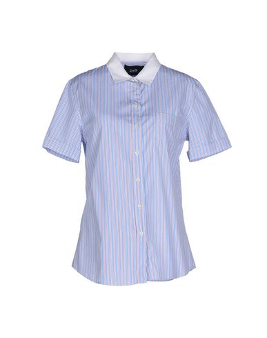 D&G Camisa mujer