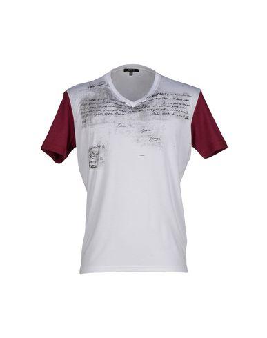 C'N'C' COSTUME NATIONAL Camiseta hombre