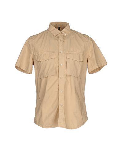 DONDUP Camisa hombre