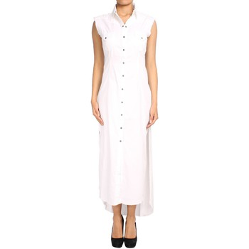 Vestido largo Diesel - Vestido para Mujer IOLE