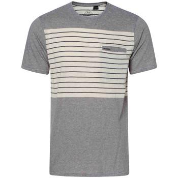 Camiseta O'neill Sunday S/SLV Tee
