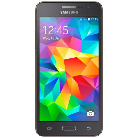 Samsung Galaxy Grand Prime G531 Gris