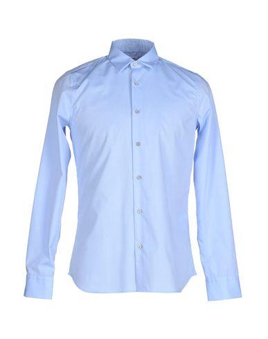 JIL SANDER Camisa hombre