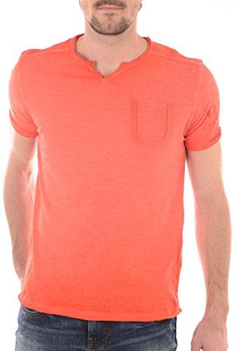 Kaporal - Camiseta Kaporal Lokoae - XL