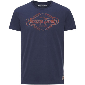Camiseta Jack Jones JAC RUN 12104965