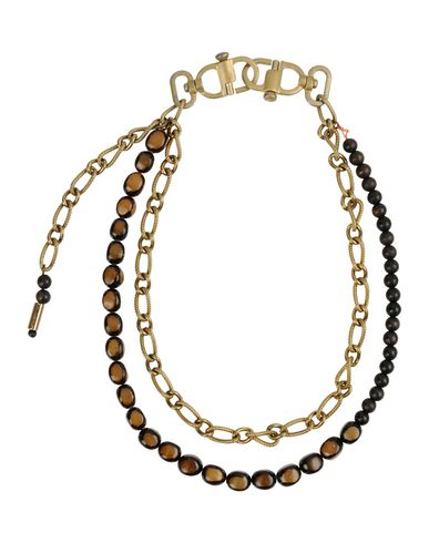DSQUARED2 Collar mujer